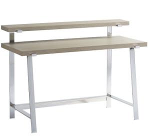 Grayson Modern Kids Study Desk