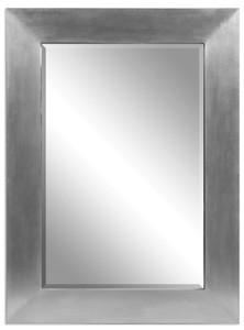 Uttermost Martel Contemporary Mirror