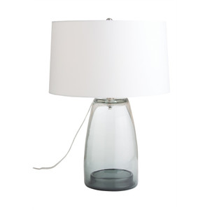 Jamal Table Lamp