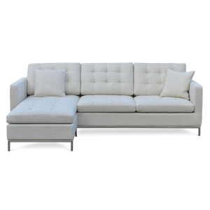 Taxim Modular Sectional Sofa 94""