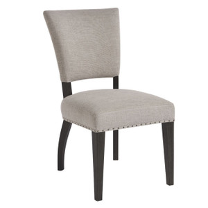 Ryder Fabric Upholstered Dining Chair