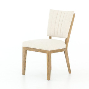 Kenmore Upholstered Dining Chair