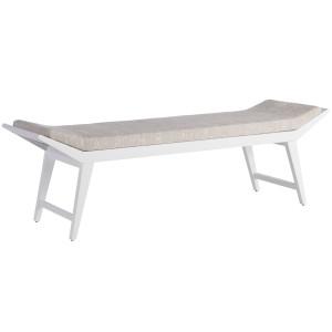 Love Joy Bliss Upholstered Bench