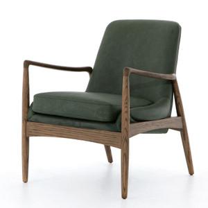 Braden Eden Sage Chair