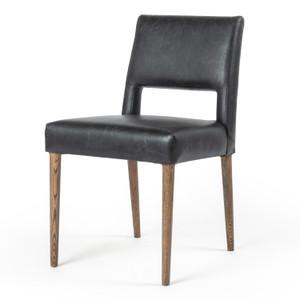 Joseph Durango Smoke Dining Chair