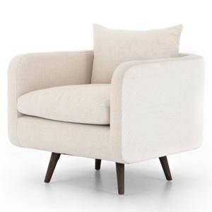 Kaya Swivel Chair