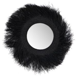 Ari Mirror Round Mirror