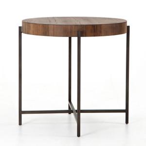 Tinsley Counter Table