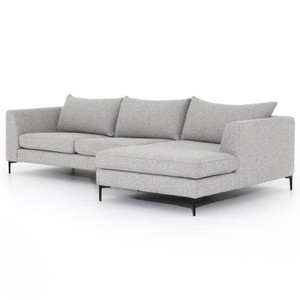 Madeline 2-Piece RAF Sectional