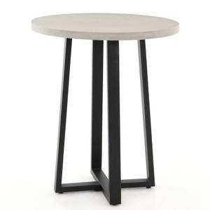 Cyrus Outdoor Counter Table