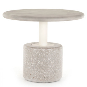 Avery Outdoor Counter Table