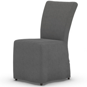 Darcy Outdoor Dining Chair