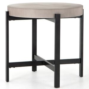 Jolene Outdoor Counter Table