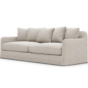 Dade Outdoor Sofa