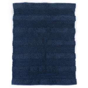 Rilo Deep Blue Outdoor Rug