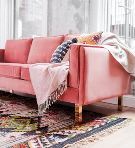 5 Signs You Need a New Sofa