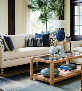 Best Furniture to Shop When Furnishing a Condo