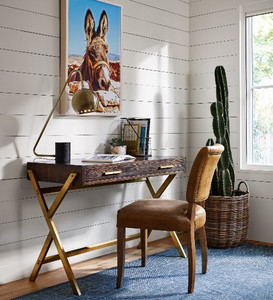 The Ultimate Home Office Furniture Checklist