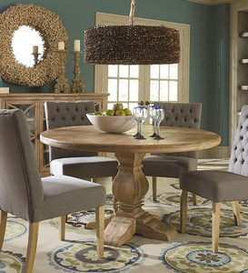 Why Mango Wood Furniture Is Eco-Friendly?