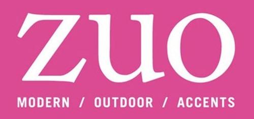 Zuo Modern