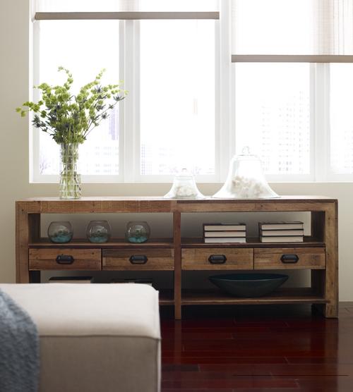 Eco Friendly Bedroom Furniture Reclaimed Wood Beds Zin Home