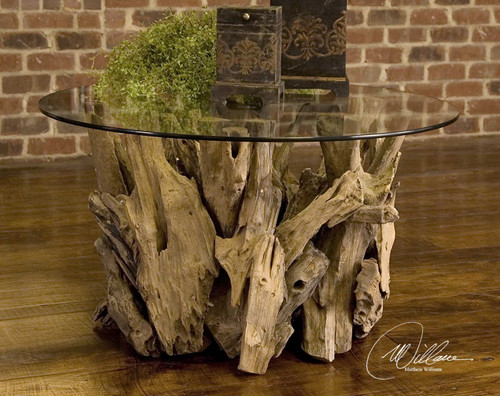 Coffee Tables On Sale Side Table Console Tables Sale Table Clearance Zin Home