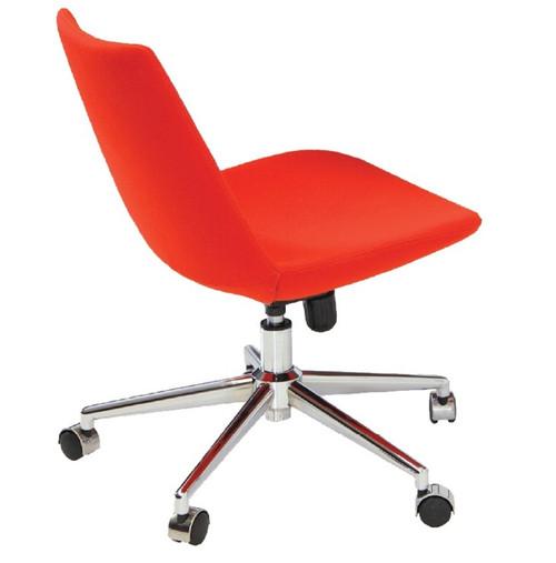 Eiffel Office Chair