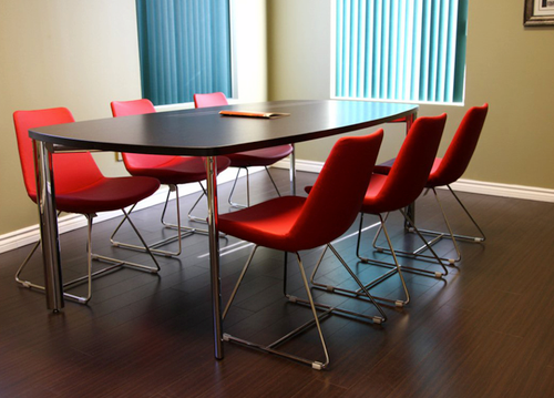 Incredible Eiffel Wire Dining Chair Uwap Interior Chair Design Uwaporg
