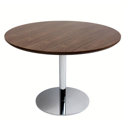 "Tango Round Dining Table 43"""