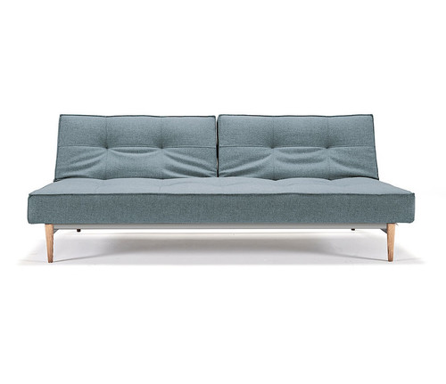 Modern Dublexo Convertible Sofa Bed | Zin Home