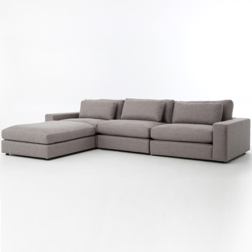 Sectionals, Modern & Contemporary Sectional Sofas | Zin Home