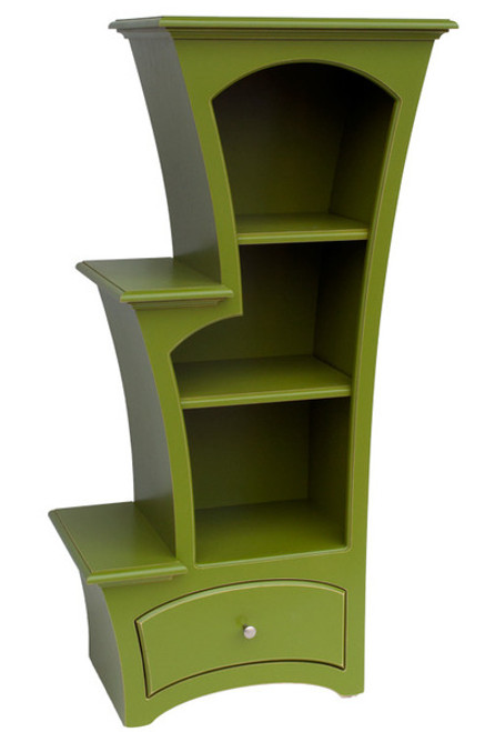Bookcase No. 7 on uttermost furniture, broyhill furniture, zuo modern furniture, jofran furniture,