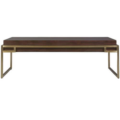 Universal Furniture Modern Hayworth Cocktail Table,644801