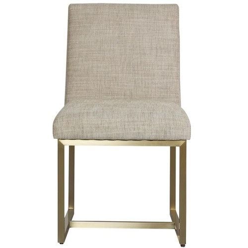 Universal Furniture Cooper Side Chair