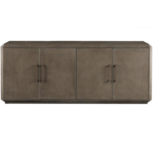 Universal Furniture Desmond Credenza