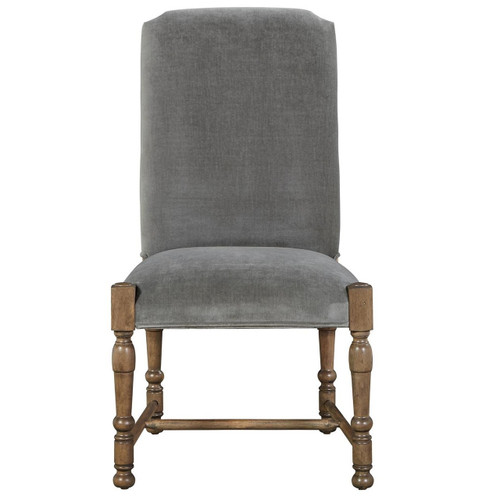 Peachtree Side Chair