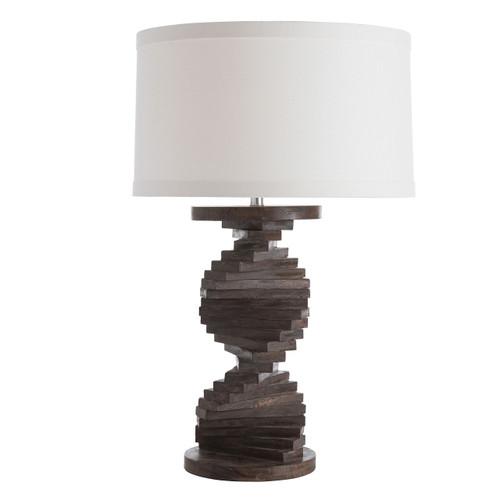 Arteriors Harriette Lamp,12019-791