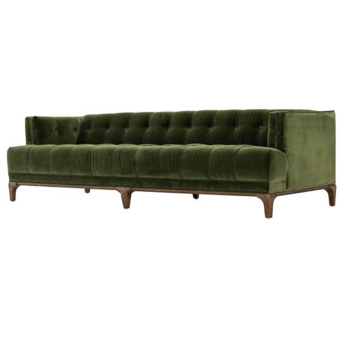 Superb Zin Home Eclectic Modern Industrial Style Furniture Creativecarmelina Interior Chair Design Creativecarmelinacom