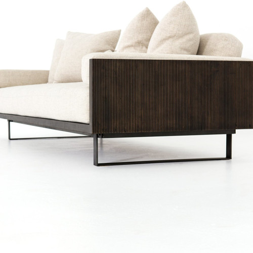 Admirable Preston Modern Tufted Sofa 99 Caraccident5 Cool Chair Designs And Ideas Caraccident5Info