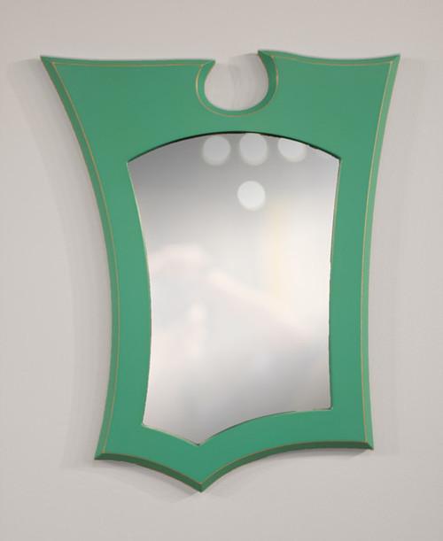 Mirror No. 3