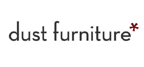 Dust Furniture