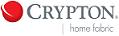 crypton-logo-.png