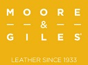 Moore and Giles Leather