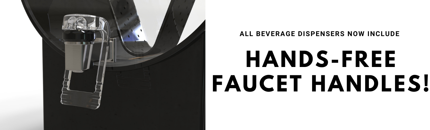 hands-free-faucet-handles.png