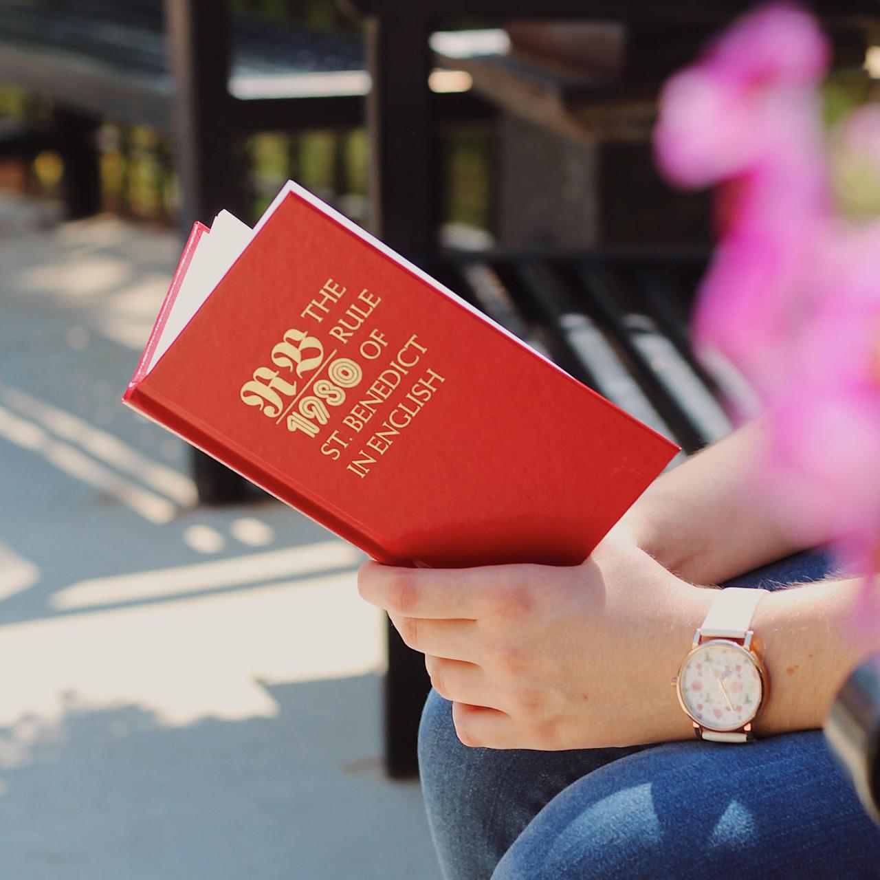 Books & Bibles