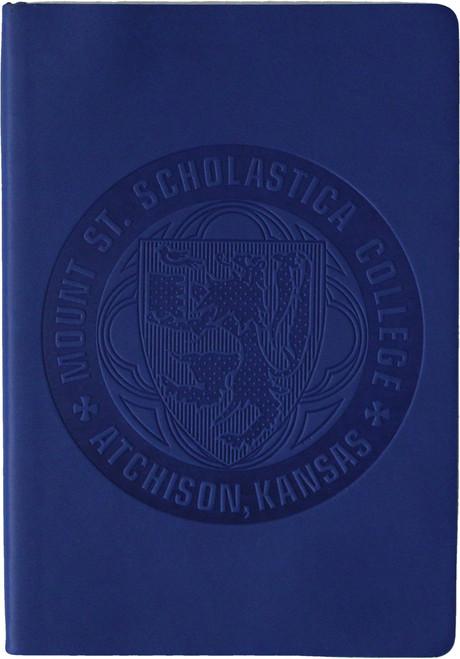 Journal - MSSC