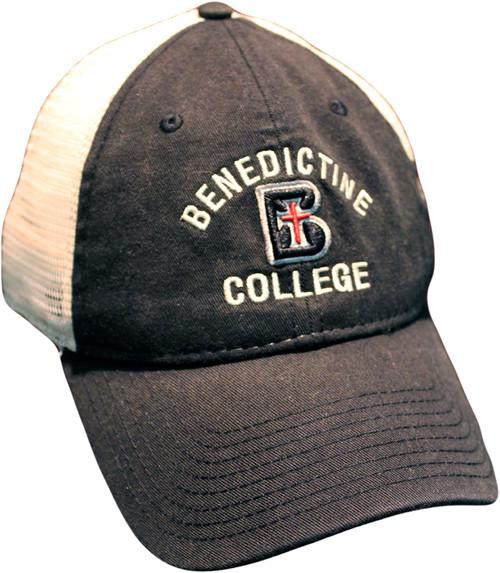 Oldie But Goodie Hat