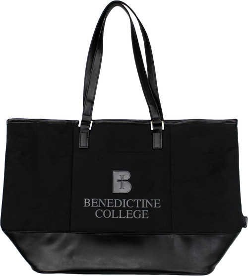 SALE  Tote - Bella Computer Bag
