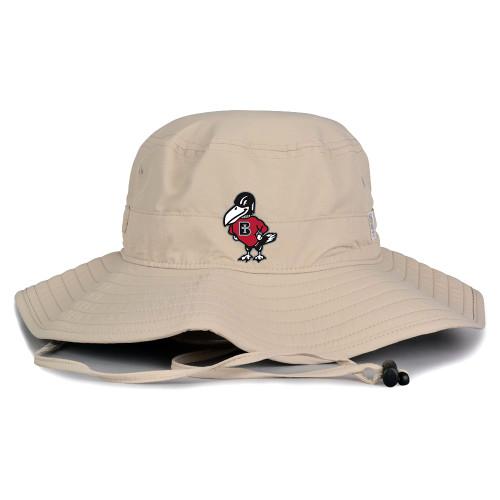 Hat - Boonie