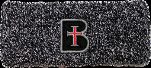 SALE - Headband Marled